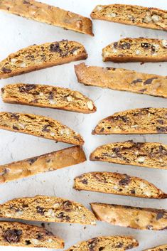 Chocolate Pecan Biscotti Denver Food, Biscotti Recipe, How To Make Breakfast, Healthy Cookies, Group Meals, How To Make Chocolate, No Bake Cookies, Chocolate Lovers, Recipes
