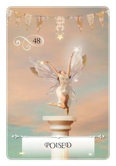New Moon in Gemini: Take This Time to Rest Until It Is Time to Fly.