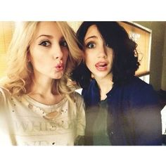 Emily Rudd | VK ❤ liked on Polyvore featuring emily rudd