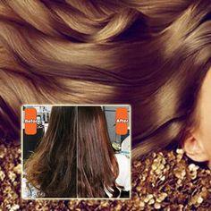 argan oil morocco pure  flat iron  hair care Herbal Keratin Andrea Fast Hair Growth alopecia hair loss liquid  macadamia nut oil