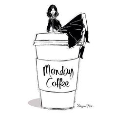 #goodmorning Localooers! Have a great #week ahead! Have a #positive and short #Monday!