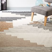 Modern Rugs & Wool Rugs | west elm