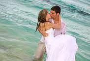 The groom, godparents, friends, parents and grandparents also need to be pampered on this special day www.hiphoteltulum.com