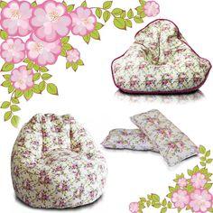#Blumenmotiv - #frühlingshaft und #froh! Ideal zu allen #Räumen