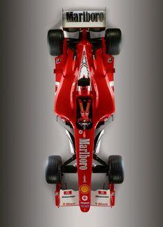 Gt Cars, Indy Cars, Race Cars, Jeep Cars, Auto Jeep, Grand Prix, Formula 1 Car Racing, F1 Wallpaper Hd, Ferrari F1