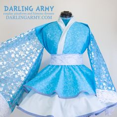 Doctor Who Inspired Dresses Femme Cosplay Costume Aprons, Pinafores and Accessories. Cosplay Outfits, Cosplay Costumes, Dress Outfits, Cute Outfits, Fashion Outfits, Dresses, Lolita Cosplay, Kimono Fashion, Lolita Fashion