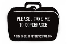 My favorites in Copenhagen: online from now on.