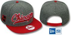 NBA Chicago Bulls Snapback Hat (7) , cheap  $5.9 - www.hatsmalls.com