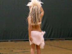 tahitian dancing at ehs dance recital.  http://www.examiner.com/x-22605-Anaheim-Polynesian-Arts--Entertainment-Examiner