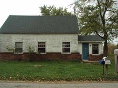 11721 S. Co Rd. 396 E ~ SOLD