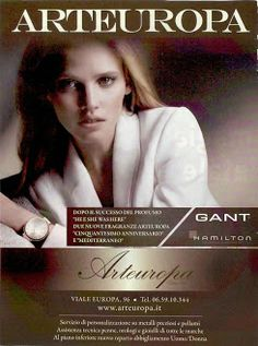 Arteuropa Fashion and Jewels abbigliamento e Gioielli