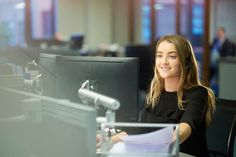 #Students, great article on 6 things you are not told when you start a job. Read it here to figure out what you should know!#ownyoureducation#cooperativeeducation