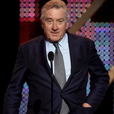 Happy 73th Birthday to one of the best actors of all time, legendary Robert De Niro!(August 17, 1943)