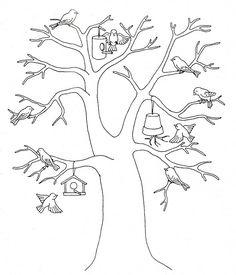 Vezesd a madarakat a ceruzáddal madáretetőkhöz! Mindegyik madáretetőhöz három madár kerüljön. Feeding Birds In Winter, Animals That Hibernate, Reggio Emilia, Punch Needle, Free Coloring Pages, Spring Crafts, Pyrography, Winter Season, Bird Feeders