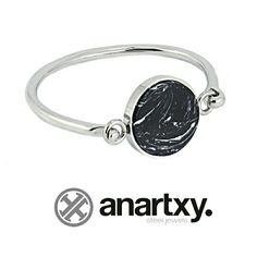 Un toque de distinción  #anartxy #acero316L #woman #joyas #Jóias #Jewels #Bijoux #estilo #style #trend #fashion #moda