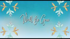 ERASURE - Love You To The Sky (Official Lyric Video) - YouTube