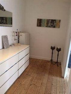 Degnestavnen 33, 1. th., 2400 København NV - Lækker lys moderne lejlighed #solgt #selvsalg #selvsalgdk #dukangodtselv