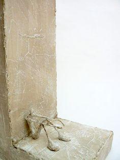 Artistes - Galerie Albane