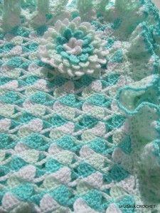 Beautiful pattern for Plaid