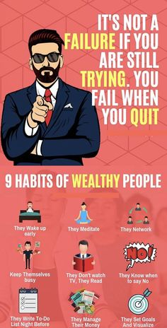 Click there creat your opportunity opportunity Grant Cardone Gary vee millionaire_mentor life chance cars lifestyle dollars business money affiliation motivation life Ferrari Study Motivation Quotes, Work Motivation, Wisdom Quotes, Life Quotes, Music Quotes, Psychology Facts, Behavioral Psychology, Personality Psychology, Educational Psychology