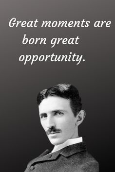 Nikola Tesla Quotes, Somehow I Manage, Keep To Myself, She Left Me, Words That Describe Me, Best Vibrators, Social Anxiety, First Girl, Daily Affirmations