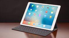 Modern Science: iPad Pro 2 Specs Update: Apple is Preparing iPad P...