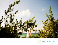 Jorge Rodriguez Photography - Destination Wedding Photography & Portrait based in Playa del Carmen, covering Tulum, Cozumel, Isla Mujeres, Cancun & Riviera Maya Mexico  - Grand Sunset Princess Engagement Photography: Samira & Farzan planned their weekend holidays at Grand Sunset Princess, they were so sad because we were about to cancel the engagement session due a big storm was passing by Playa del Carmen, we agreed to meet only if the rain stops or we must cancel it. So I phoned them…