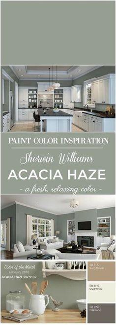 135 Best Rustic Paint Colors Images In 2020 Paint Colors Paint