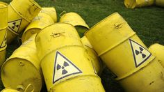 Cat litter behind New Mexico nuclear waste accident. Investigators say that the 55-gallon drum of radioactive waste which burst open inside WIPP may have contained the wrong kind of cat litter. According to a report by NPR, cat litter is a commonly used product in nuclear waste disposal. The litter is dumped into nuclear waste drums to stabilize volatile radioactive material. #nuclear #Carlsbad #NewMexico #radioactive #WIPP #catlitter #radiation #contamination #disposalsite  #awareness…