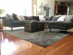 Com Most Beautiful Custom Sofa Sectional I Ve Ever Seen Zenith