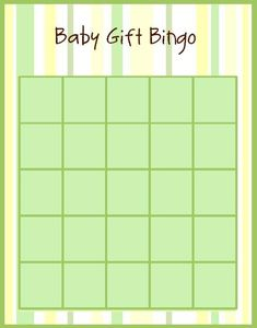 Printable #Little #Man #Baby #Shower #Bows Blank Bingo Cards On Etsy Shop  2RABBITSPRINTENJOY You Can Find A Lot Of Ideas And Free Printables On Thu2026