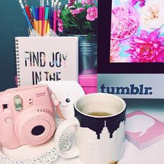 Lauren Riihimaki @laurdiy pretty things fro...Instagram photo | Websta (Webstagram)