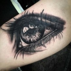 Pictures of tattoos eyes – Tattoo 2020 Small Girl Tattoos, Cool Tattoos For Guys, Small Wrist Tattoos, Pretty Tattoos, Cool Forearm Tattoos, Body Art Tattoos, New Tattoos, Sleeve Tattoos, Eye Tattoo Meaning