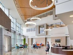Healthcare Lentz Public Health Center  Community Healthcare Design, #healthcare