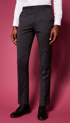 d5c73706681b DEBONAIR  Whether worn at the office or for special occasions