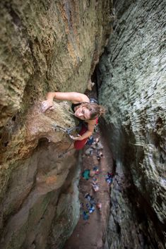Photo Gallery: Viñales, Cuba Rock Climbing - By Ted Hesser Climbing Girl, Sport Climbing, Rock Climbing, Parkour, Vinales, Mountain Climbing, Mountain Biking, Bouldering Wall, Life Is An Adventure