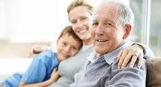 Image result for elderly care