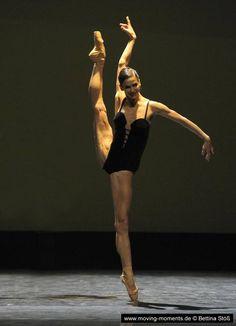 полина ижорская балерина фото сейчас сколько лет вечные