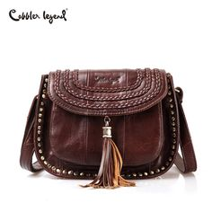 c74427d85b 13 best Womens Bag images on Pinterest