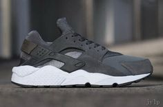 64c83c39e224e nike air huarache shoes 090 Nike Air Huarache