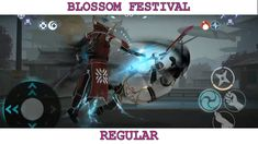 In this video i will be playing the new event blossom festival of shadow fight 3 in regular mode.My name is Neeraj Ravikumar Nair and once again welcome back. Games To Play, Itunes, Arcade, Phoenix, Channel, Android, Youtube, Youtubers, Youtube Movies