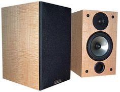 Stand Loudspeaker Reviews | Page 11 | Stereophile.com