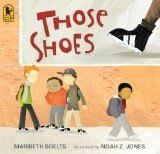 Good fit book reading /lesson...precious story!