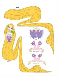 patrones-princesas-disney-10