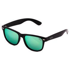 Ochelari de soare polarizati Pedro 8198M-3