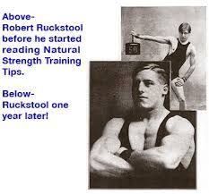 Image result for drug free training routines