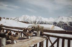 Home - Hamilton Lodge Hamilton, Spa, Swiss Alps, Switzerland, Getting Married, Wedding Decorations, Wedding Day, Adventure, Nature