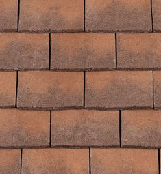 Best Redland Rosemary Clay Plain Roof Tile Redland Roof Tiles Plain Tile Range Pinterest Clay 400 x 300