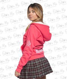 We lead the way Lead The Way, Sd Card, 21st, Teacher, Style, Fashion, Models, Sweatshirts, Jackets