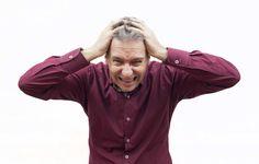 Verminder Stress met Etherische Olie   Etherische Olie tegen Stress www.sta.cr/2Pgx4